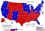 final obama vote