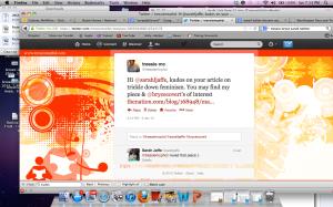 Screen shot 2013-01-26 at 7.13.55 PM
