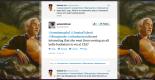 Screen shot 2013-06-13 at 10.48.31 AM