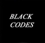 black codes copy