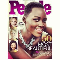 lupita-covers-people-mag